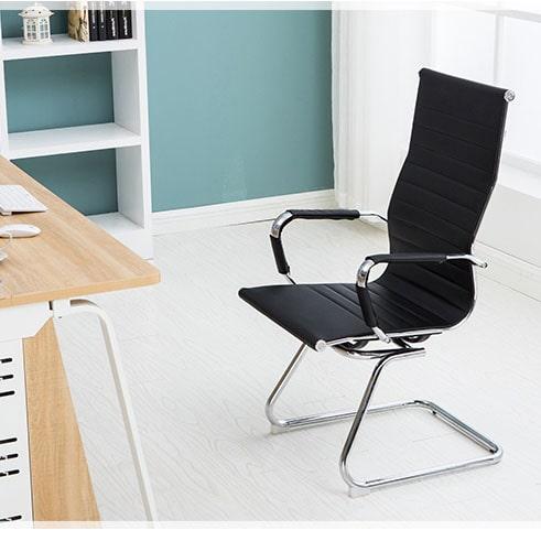 Bảng báo giá ghế văn phòng chân quỳ giá rẻ tại iyc-vietnam.org