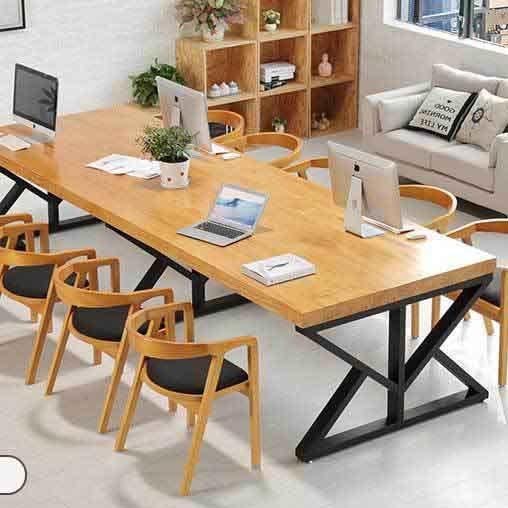 Báo giá bàn ghế cafe chất lượng – iyc-vietnam.org
