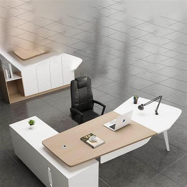 Báo giá đồ nội thất văn phòng giá rẻ chất lượng – iyc-vietnam.org