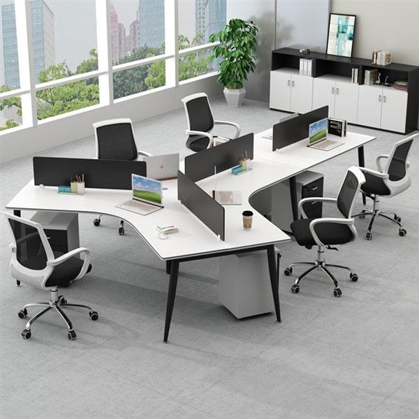 Báo giá thiết kế văn phòng đẹp và tiện nghi - iyc-vietnam.org
