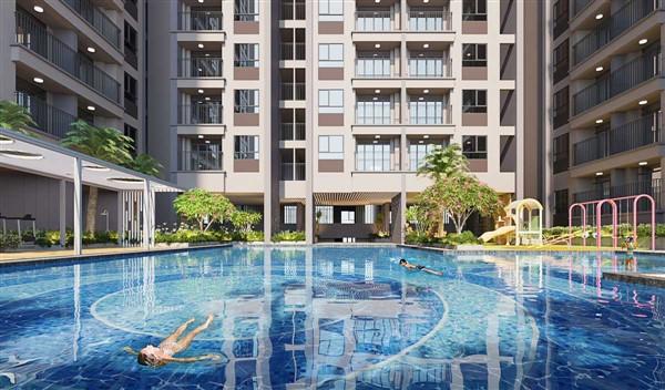Đà Nẵng: Cảnh báo tình trạng rao bán căn hộ tại 2 dự án chưa được cấp phép kinh doanh