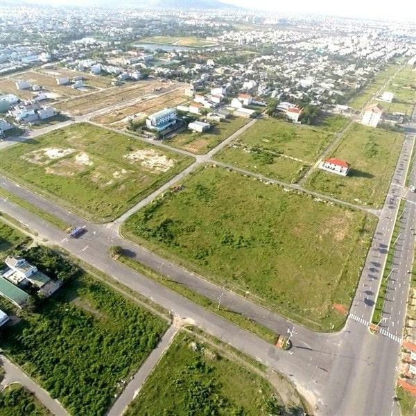 Giải pháp mua đất trả góp hiệu quả nhất – iyc-vietnam.org