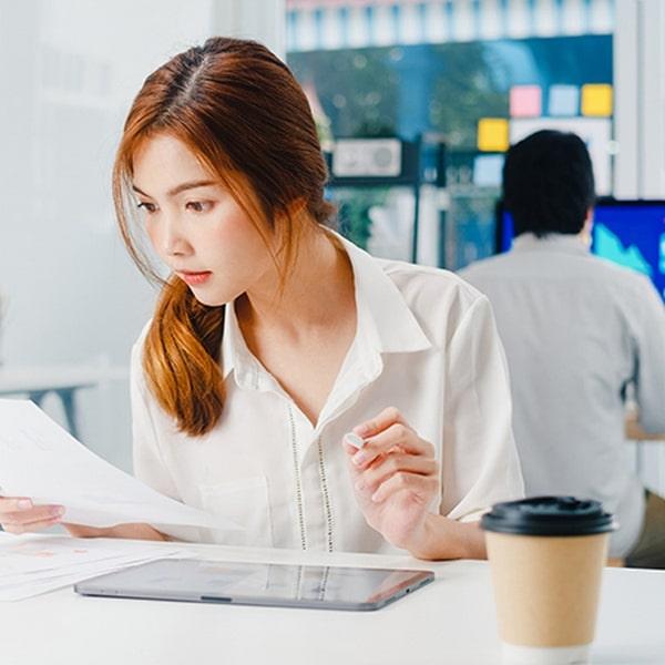 Sales admin bất động sản là gì – iyc-vietnam.org?