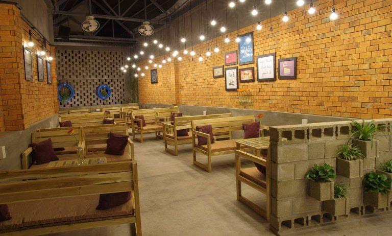 Sang nhượng cửa hàng cafe tại Hà Nội cần chú ý những điều gì