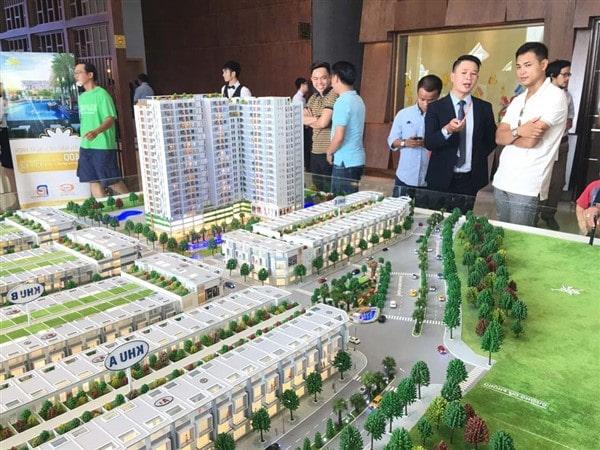 Tâm lý đa dạng của nhà đầu tư BĐS – iyc-vietnam.org