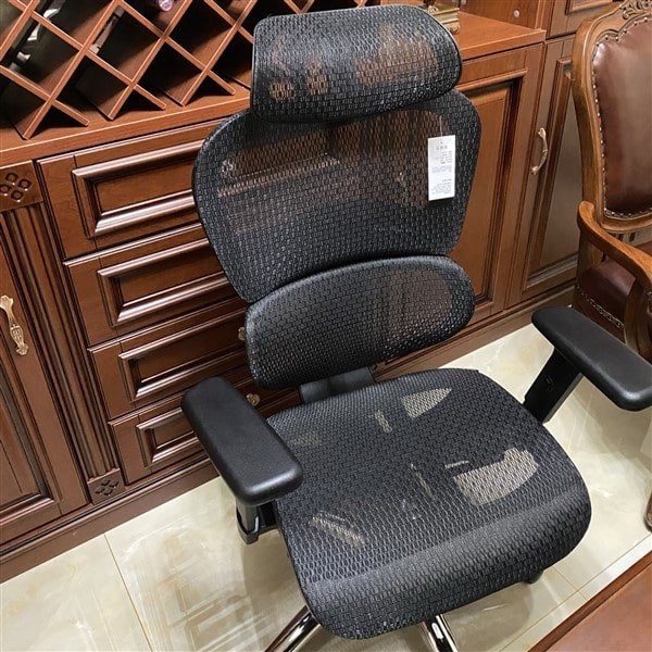 Tiện ích mà ghế xoay văn phòng mang đến cho người sử dụng