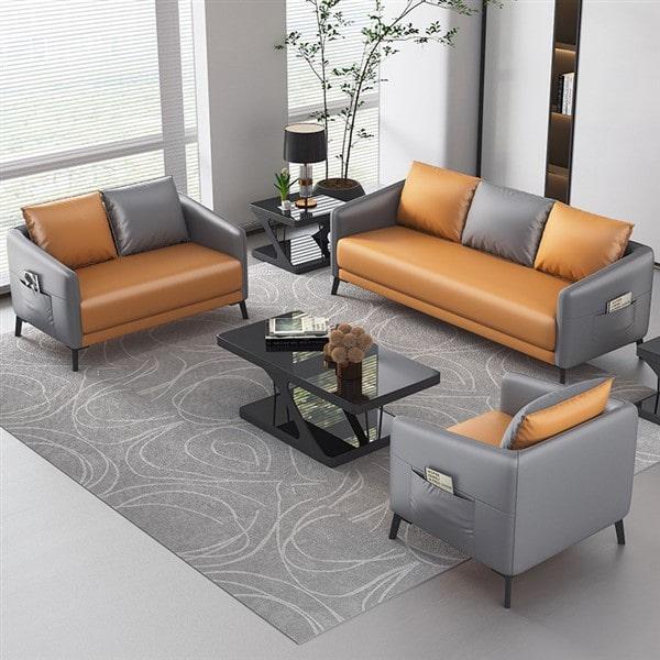 Bí quyết giúp bạn vệ sinh ghế sofa da đúng cách, hiệu quả